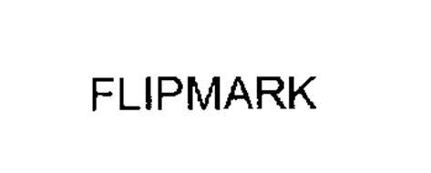 FLIPMARK
