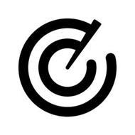 Capsule, LLC