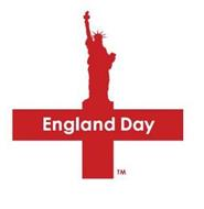 ENGLAND DAY