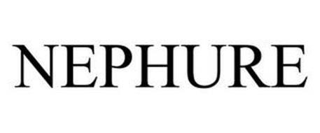 NEPHURE