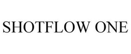 SHOTFLOW ONE