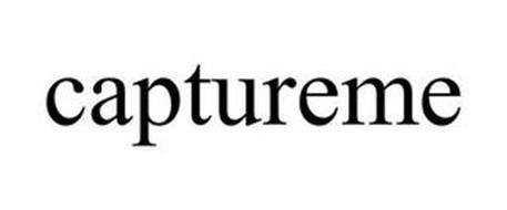CAPTUREME