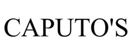 CAPUTO'S