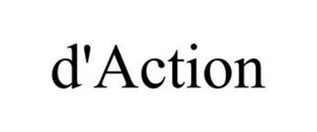 D'ACTION