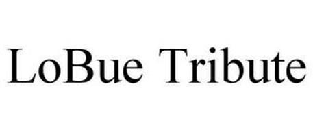 LOBUE TRIBUTE