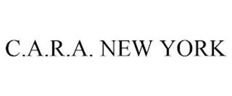 C.A.R.A. NEW YORK