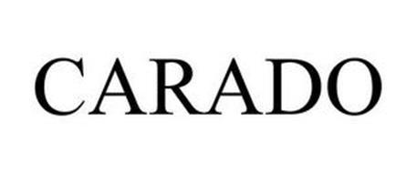 CARADO