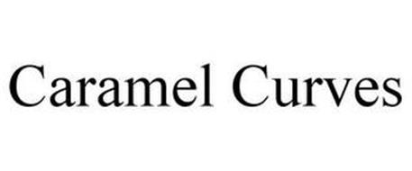 CARAMEL CURVES