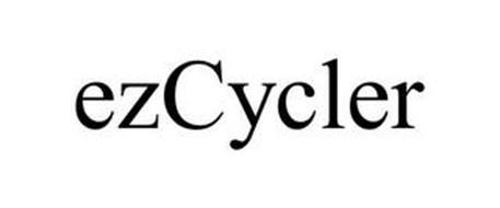 EZCYCLER