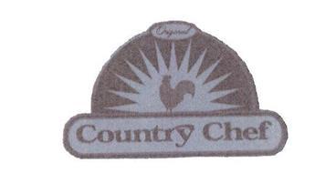 ORIGINAL COUNTRY CHEF