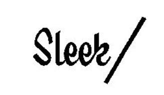 SLEEK