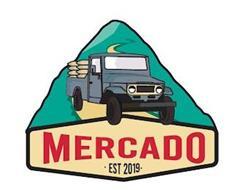 MERCADO EST 2019