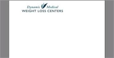 DYNAMIC MEDICAL WEIGHT LOSS CENTERS