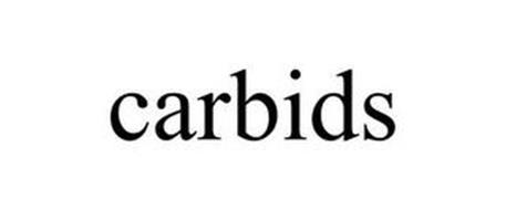CARBIDS