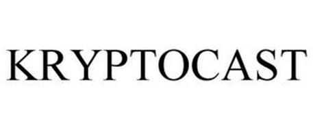 KRYPTOCAST