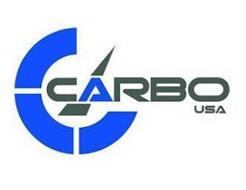 CARBO USA