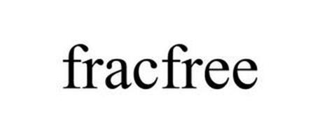 FRACFREE