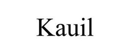 KAUIL