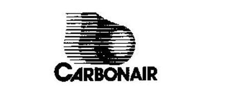 CARBONAIR