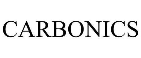 CARBONICS