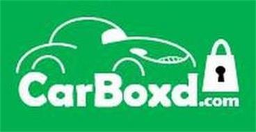 CARBOXD.COM