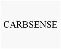 CARBSENSE