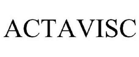 ACTAVISC