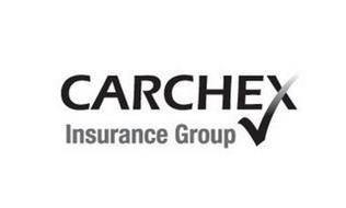 CARCHEX INSURANCE GROUP