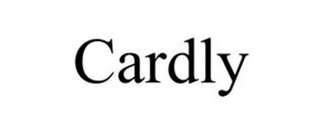 CARDLY