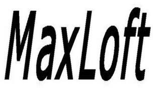 MAXLOFT