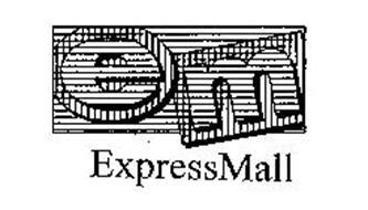 EM EXPRESSMALL