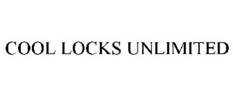 COOL LOCKS UNLIMITED