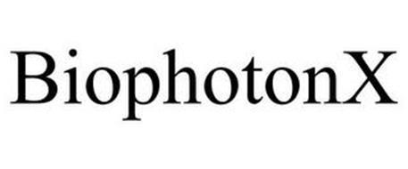 BIOPHOTONX