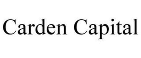 CARDEN CAPITAL