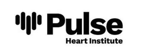 PULSE HEART INSTITUTE