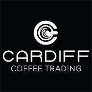 C CARDIFF COFFEE TRADING