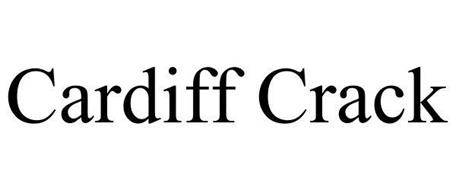 CARDIFF CRACK