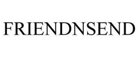 FRIENDNSEND
