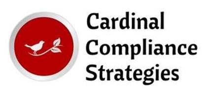 CARDINAL COMPLIANCE STRATEGIES