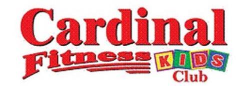 CARDINAL FITNESS KIDS CLUB