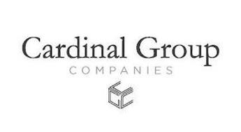 CARDINAL GROUP COMPANIES