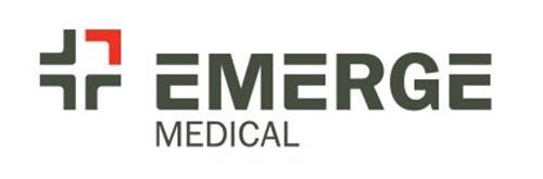 EMERGE MEDICAL