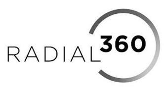 RADIAL 360