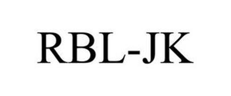 RBL-JK