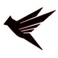 Cardinal Logistics Management Corporation