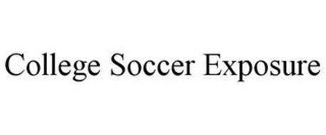 COLLEGE SOCCER EXPOSURE