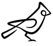 Cardinal, LLC