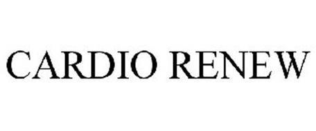 CARDIO RENEW