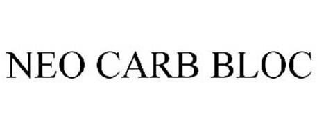 NEO-CARB BLOC