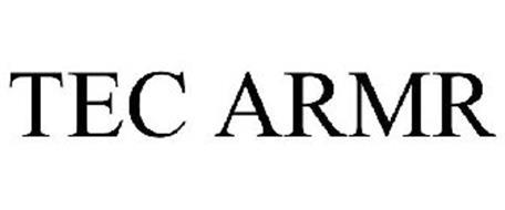 TEC ARMR